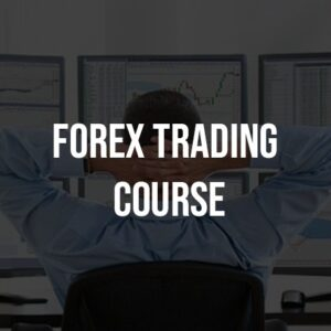 forex trading course in Karachi